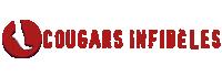 https://www.cougars-infideles.com/